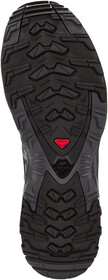 Salomon XA Pro 3D Sko Damer, beet redcerise.black